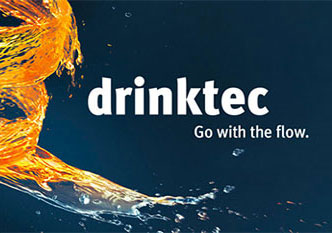 Drinktec - Munich - Germany