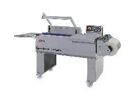 FP560A INOX