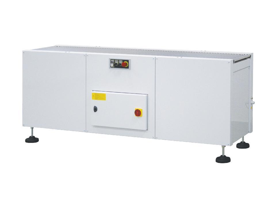 GHS 2000/400R