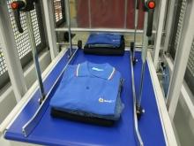 BP800AS Clothing